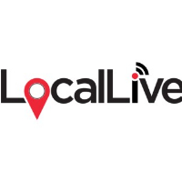 LocalLive Brings Sailor Sports to a Screen Near You