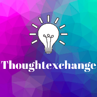 Thoughtexchange Reveals Range of Views on School Reopening