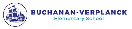 OLD Buchanan-Verplanck Elementary School
